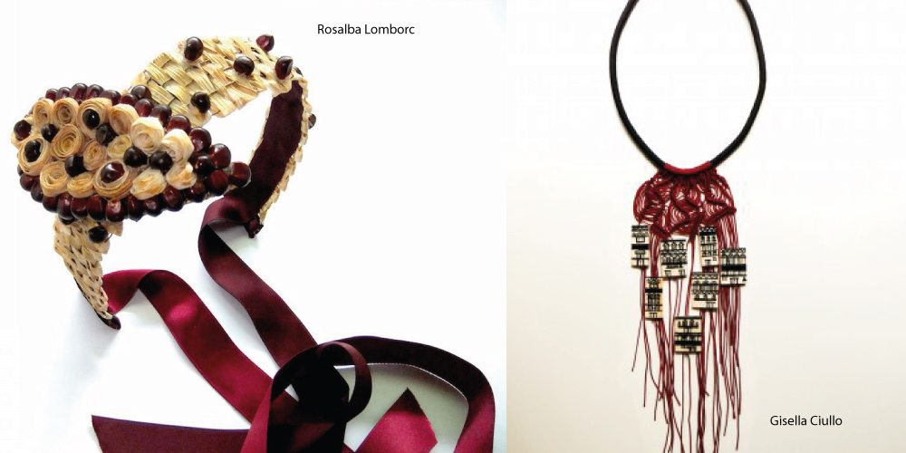 Ridefinire il gioiello: Bijou e Arte