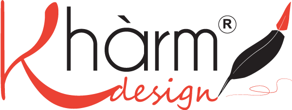 KharmDesign